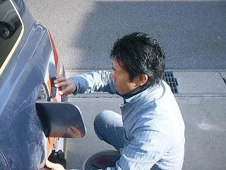 愛知県春日井市、小牧市にある【清水自動車】のサポート画像